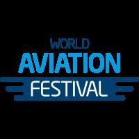 World Aviation Festival 2020 London