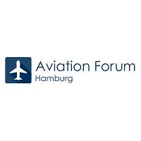 Aviation Forum 2020 Hamburg