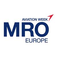 MRO Europe 2020 Barcelona