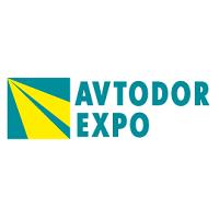 Avtodorexpo 2021 Kiew