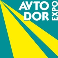Avtodorexpo 2019 Kiew
