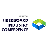 International Fiberboard Industry Conference and Exhibition 2021 Online