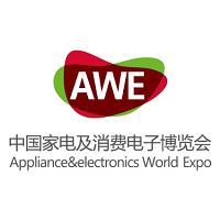 AWE Appliance & Electronics World Expo 2021 Shanghai