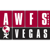AWFS 2021 Las Vegas