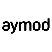 Aymod  Istanbul