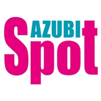 AZUBI Spot  Friedrichshafen