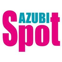 AZUBI Spot  Singen
