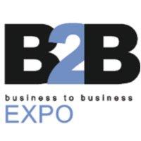 B2B EXPO  Chișinău