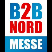 B2B Nord  Hamburg