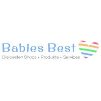 Babies Best 2020 Dietikon