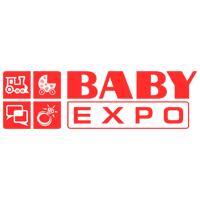 Baby Expo 2021 Kiew