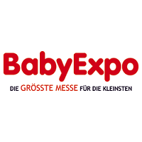 BabyExpo 2020 Wien