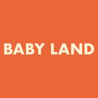 Baby Land  Vilnius