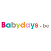 Babydays  Antwerpen