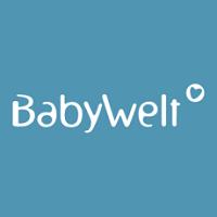 BabyWelt 2021 Berlin