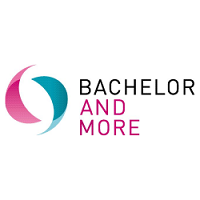 BACHELOR AND MORE 2021 Münster