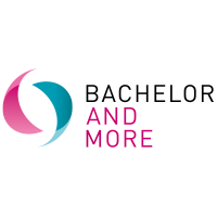 BACHELOR AND MORE 2021 München