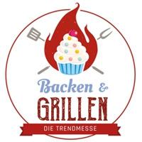Backen & Grillen – Die Trendmesse 2022 Oberstdorf