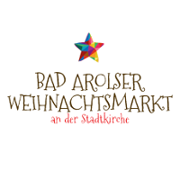 Bad Arolsener Weihnachtsmarkt  Bad Arolsen