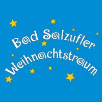Bad Salzufler Weihnachtstraum 2020 Bad Salzuflen