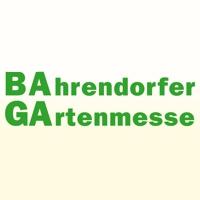 BA GA Bahrendorfer Gartenmesse 2021 Sülzetal