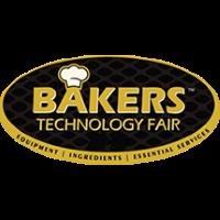 Bakers Technology Fair 2021 Coimbatore