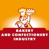 Bakery and Confectionery Industry  Kiew