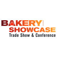 Bakery Showcase  Toronto