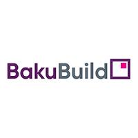 BakuBuild Azerbaijan 2020 Baku
