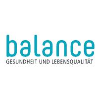 Balance 2022 Offenburg