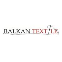 Balkan Textile  Belgrad