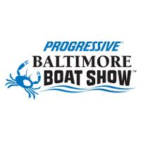 Baltimore Boat Show 2021 Baltimore