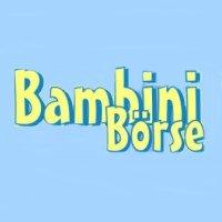 Bambini Börse  Braunschweig