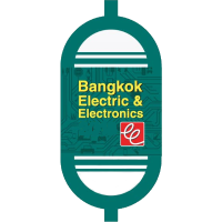 Bangkok Electric and Electronics 2019 Bangkok