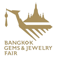 Bangkok Gems & Jewelry Fair 2021 Nonthaburi