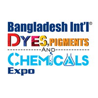 Bangladesh Int'l Dyes, Pigments and Chemicals Expo 2020 Dhaka
