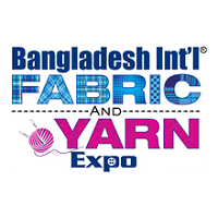 BIGFAB Bangladesh International Fabric & Yarn Expo 2020 Dhaka