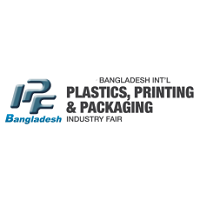 Bangladesh Int'l Plastics, Printing and Packaging Industrial Fair 2021 Dhaka