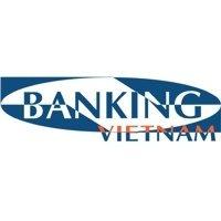 Banking Vietnam  Hanoi