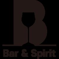Seoul Bar & Spirit Show 2021 Seoul