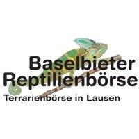 Baselbieter Reptilienbörse 2019 Lausen