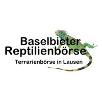 Baselbieter Reptilienbörse  Lausen