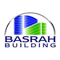 Basrah Building  Basra