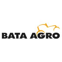 Bata Agro 2020 Stara Zagora