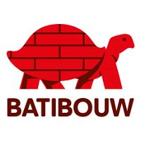 Batibouw 2020 Brüssel