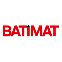 Batimat 2019 Paris