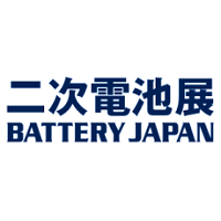 Battery Japan 2020 Tokio