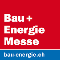 Bau+Energie 2021 Bern