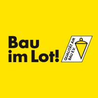 Bau im Lot  Augsburg