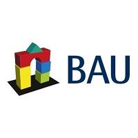 BAU 2021 München